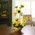 Expressions Florist And Decor Inc