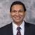 Allstate Insurance: John Khokhar