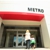 Metro Toyota Rent A Car