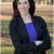 The Law Office of Lisa Hennessy Fitzpatrick, PLLC