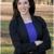 Fitzpatrick Law Firm - Lisa Fitzpatrick & Mike Fitzpatrick