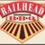 Railhead Smokehouse Barbeque