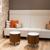 Corporate Design Interiors