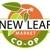New Leaf Market Co-op