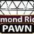 Diamond Ridge Pawn