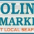 Carolina Fish Market