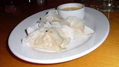 Japaneiro's Sushi Bistro & Latin Grill, Sugar Land TX