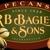 R B Bagley & Sons