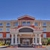 Holiday Inn Express & Suites LAS VEGAS I-215 S. BELTWAY