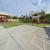 Primrose School of Waterford Lakes