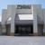 Melhart Music Center