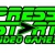Press Start Video Games