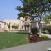 Menlo Park Atherton Education