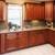 Distinct Advantage Kitchen & Bath Cabinets
