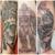 Custom Ink Tattoos & Body Piercings