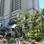 Moana Quilts - Honolulu, HI