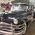 Winchester Auto Glass