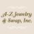 A-Z Jewelry & Swap Inc.
