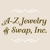 A-Z Jewelry & Swap Inc.