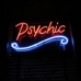 Psychic Reading and Crystals
