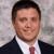 Allstate Insurance: Matthew Armond