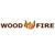 Woodfire MJ