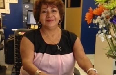 Allstate Insurance: Teresa H Steele - Chicago, IL