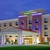 Holiday Inn Express INDIANAPOLIS - SOUTHEAST