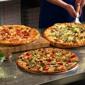 Domino's Pizza - Villa Ridge, MO