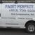 Paint Perfect Inc