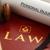 Imburg Law Firm
