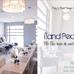 I-Land Pedi Spa