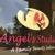 Angel's Studio - A Family Beauty Salon