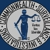 Commonwealth Surveillance & Investigations