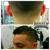 Kraken Barber Shop
