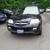 JKJ Auto Sales