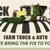 Slick Spot Farm, Truck & Auto