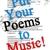 Douglas Haines Music
