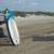Costa Beach Rental