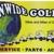 Nationwide Golf Car Inc.