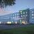 Holiday Inn Hotel & Suites PEORIA AT GRAND PRAIRIE