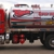Tom's Sewer & Septic Tank Service