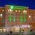 Holiday Inn Hotel & Suites Albuquerque-North I-25
