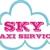 Sky Taxi Service