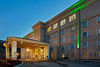 Holiday Inn NORTON, Norton VA