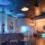Aqua Reception Hall