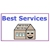 Best Services AKA Best Window Cleaning