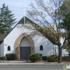 San Jose Korean Central Church