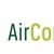 Air Comfort Inc