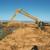 Gopher Excavation Inc
